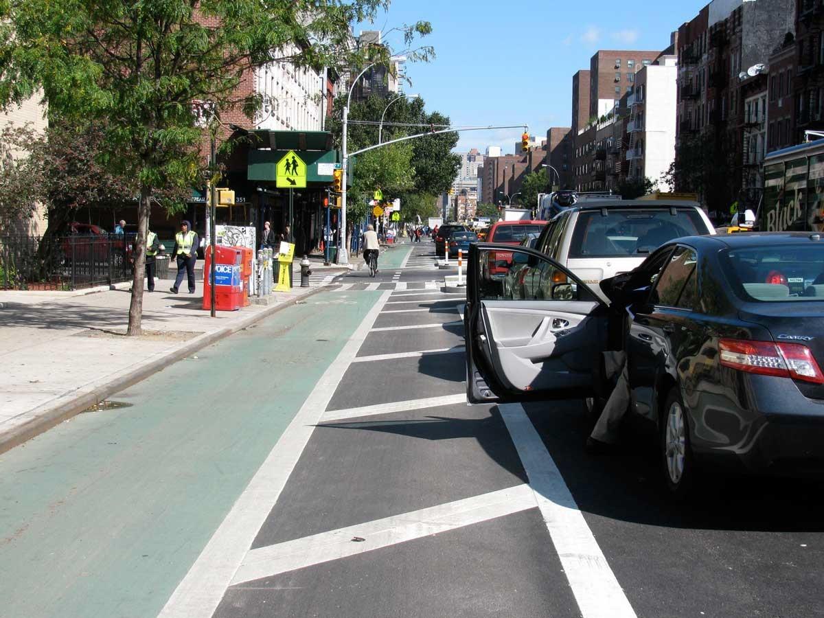 cycletrack-door-zone