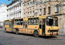 Kāpēc pilsētās nevajadzētu bezmaksas sabiedrisko transportu?